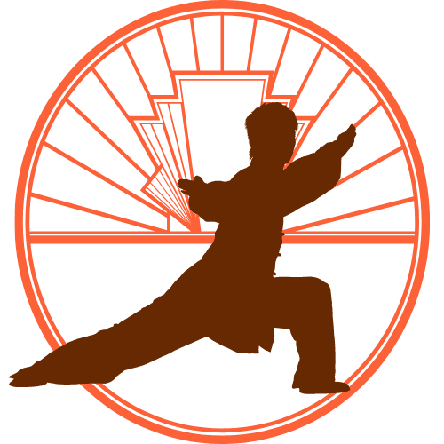 The Most Popular and Classical Martial Arts Forms